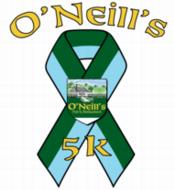 O'Neill's 5K