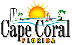 31st Annual Tour De Cape 5K And Bike Ride - 2022