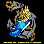 Anchor Fast Cruise 5K and Fun Run