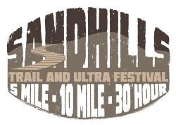 Sandhills Trail & Ultra Festival