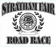 46th Stratham Fair Road Race is Cancelled