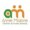 Annie Malone Run For Kids