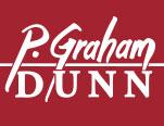 P Graham Dunn
