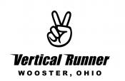 Vertical Runner, Wooster