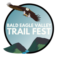 Bald Eagle Valley Trail Fest