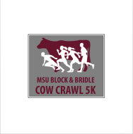 Cow Crawl Fun Run/Walk