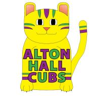 Alton Hall Fun Run - CANCELLED