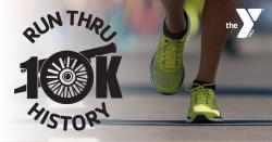 10K Run Thru History