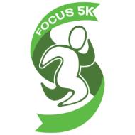 FOCUS Family 5K