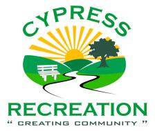 Cypress Run