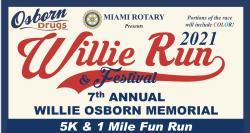 Willie Run