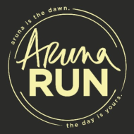 Lexington Aruna Run