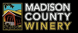Madison County Wine Run 5k