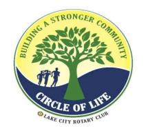 Circle of Life Run