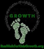 Human Growth Foundation Virtual 5K Run & Walk