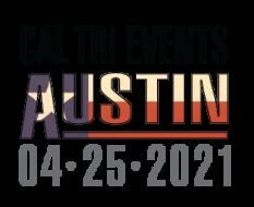 2021 Cal Tri Austin - 4.25.21