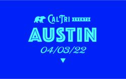 2022 Cal Tri Austin - 4.3.22