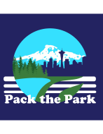 Pack The Park 5k Your Way