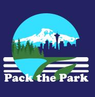 Pack The Park Virtual 5K
