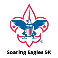 Soaring Eagles 5K Walk/Run