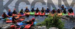 Deerfield River Festival (camping)