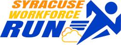 Syracuse WorkForce Virtual Run