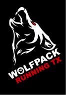 Wolf Pack Running Race Series: 5K Run/Walk & 2-Person Team