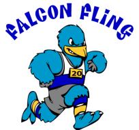 Falcon Fling