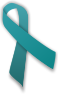 The 12th Annual Maureen T. O'Hara Teal There's A Cure 5K