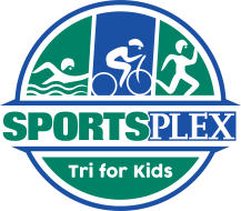 Sportsplex Tri for Kids 2021
