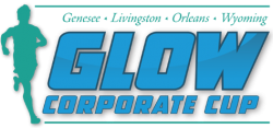 GLOW Corporate Cup