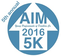 AIM 5K Run/Walk