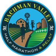 D. Herlocker Memorial VIRTUAL Bachman Valley Half Marathon