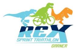 Rex Wellness Sprint Triathlon