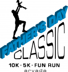 VOLUNTEER Fathers Day 5k/10k Arvada