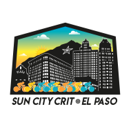 Sun City Crit 5K run