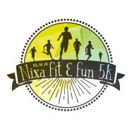 Nixa Fit & Fun 5k