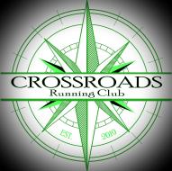 Crossroads Half Marathon