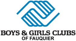 Boys & Girls Clubs of Fauquier 5K
