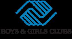 Boys & Girls Clubs of Fauquier 5K Logo