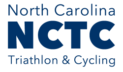 Information Session NCTC Junior Racing Spring/Summer 2020