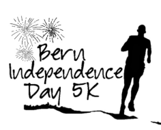 Bern Independence Day 5K