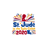 St Jude in the Twin Cities