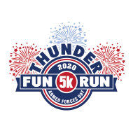 PSJCF Thunder FUN RUN