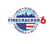 Firecracker 6