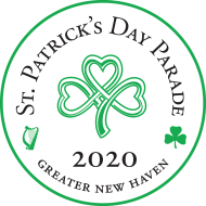 Greater New Haven St. Patrick's Day Parade 5K