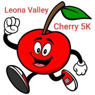 Leona Valley Cherry 5K and Cherry Kids Mile
