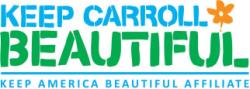 Keep Carroll Beautiful - The Green Run