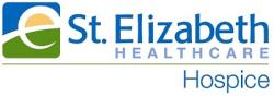 St. Elizabeth Hospice 5K Memorial Run and Walk