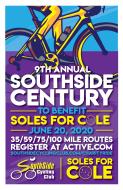SouthSide Century